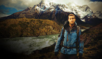 Bear Grylls picture G687987
