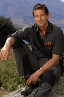 Bear Grylls picture G687989