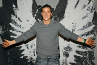 Bear Grylls picture G687990