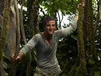 Bear Grylls picture G687997