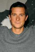 Bear Grylls picture G687999