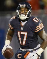 Alshon Jeffery picture G688012