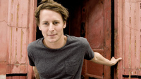 Ben Howard picture G688021