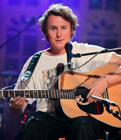 Ben Howard picture G688022