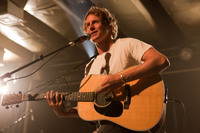 Ben Howard picture G688023