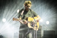 Ben Howard picture G688025