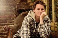 Ben Howard picture G688026