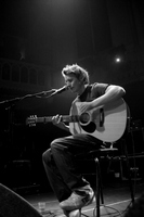 Ben Howard picture G688027