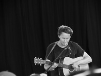 Ben Howard picture G688028