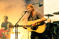 Ben Howard picture G688030