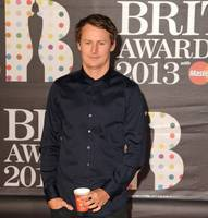 Ben Howard picture G688031