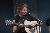 Ben Howard picture G688033
