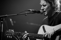 Ben Howard picture G688035