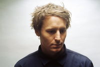 Ben Howard picture G688038