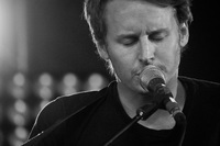 Ben Howard picture G688041