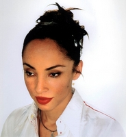 Sade picture G688067