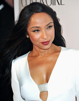 Sade picture G688069