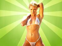 Nicky Whelan picture G688135