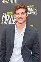 Daniel Sharman picture G688193