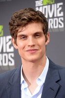 Daniel Sharman picture G688196