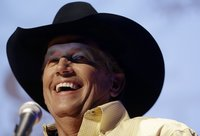 George Strait picture G688198