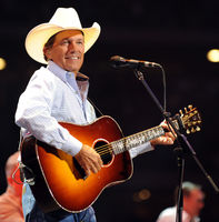 George Strait picture G688199