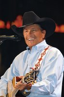 George Strait picture G688200