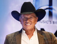 George Strait picture G688201