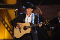George Strait picture G688202