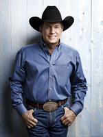 George Strait picture G688203
