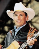 George Strait picture G688204