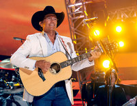 George Strait picture G688205