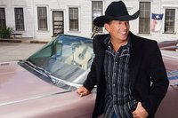 George Strait picture G688208