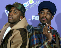 Outkast picture G688210