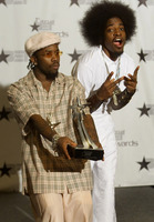 Outkast picture G688213