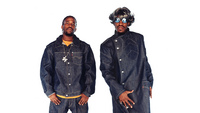 Outkast picture G688216
