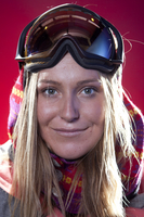 Jamie Anderson picture G688332