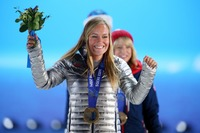 Jamie Anderson picture G688337