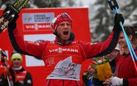 Marin Johnsrud Sundby picture G688401