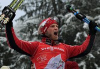 Marin Johnsrud Sundby picture G688404