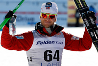 Marin Johnsrud Sundby picture G688408