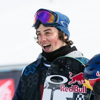 Mark Mcmorris picture G688606