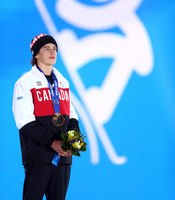 Mark Mcmorris picture G688612