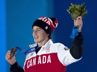 Mark Mcmorris picture G688613