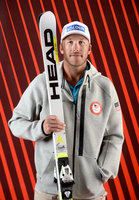 Bode Miller picture G688788