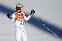 Bode Miller picture G688789