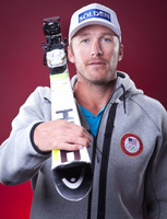 Bode Miller picture G688790