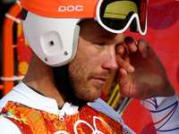 Bode Miller picture G688797