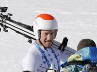 Bode Miller picture G688801