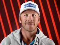 Bode Miller picture G688802